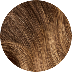 #7 Rubio Natural Balayage